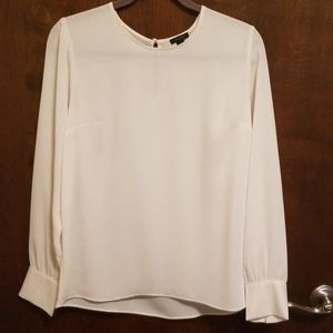 Ann Taylor Factory - small blouse